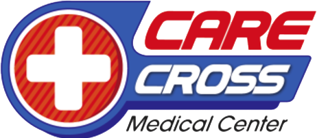 Care Cross